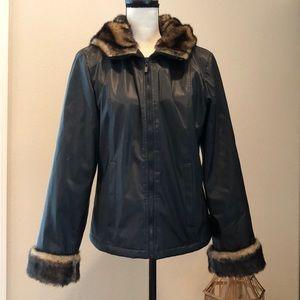 Northcrest Coat